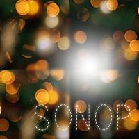 SONOP Logo