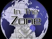 ITZ Logo Small