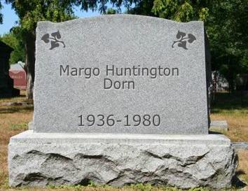 Margotmbst.jpg