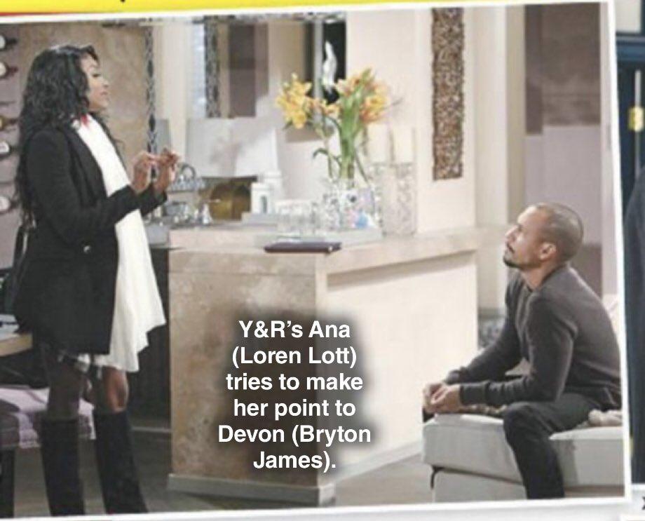 Ana talks to Devon.jpg