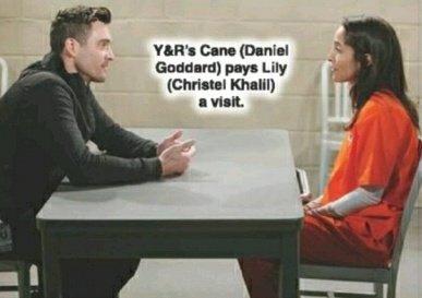Cane Lily prison pic 1.jpg