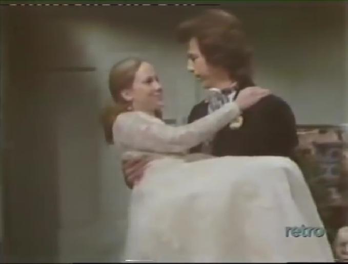Jan 26 1977 - snapshotpennyjerrydancy.jpg
