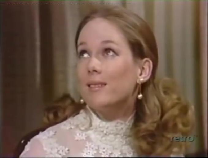 Jan 24 1977 - snapshotp3.jpg