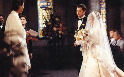 Austin-and-Carrie-Wedding-days-of-our-lives-69561_400_250.jpg