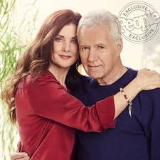 alex trebek and his wife..png