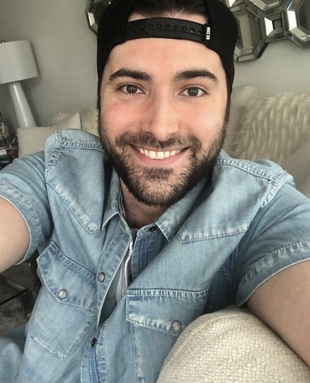 freddie beard pic 2.jpg