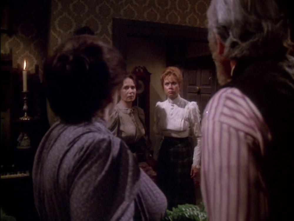 Screenshot (117) Lizzie Borden.png