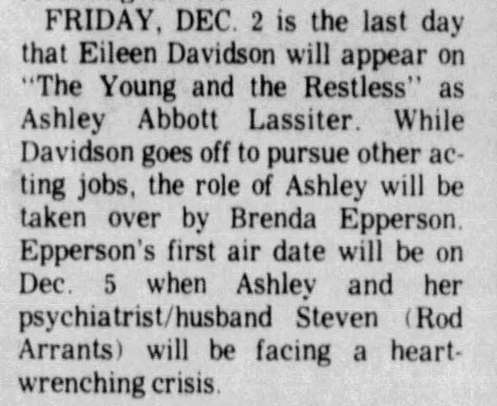 The_Daily_Review_Tue__Dec_6__1988_.jpg