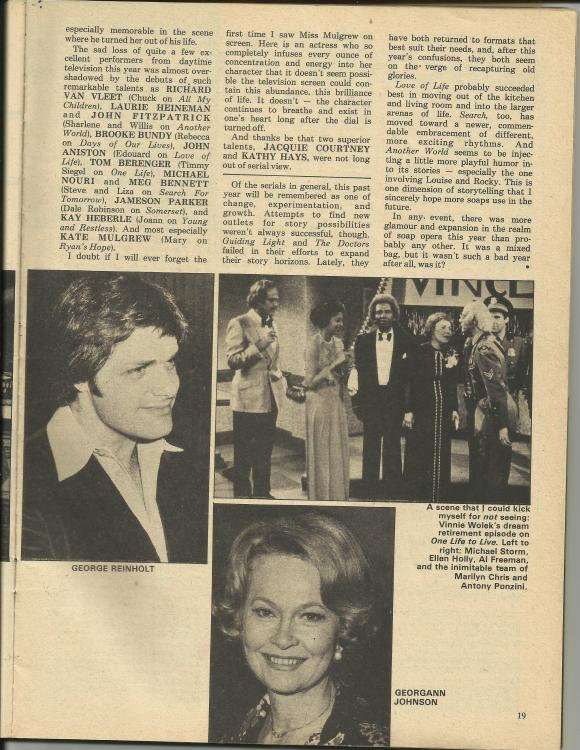 Daily TV Serials June 1976 Best and Worst 4.jpg