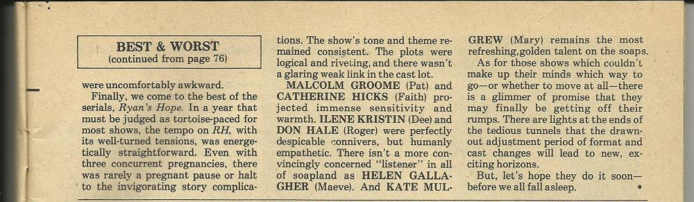 Daily TV Serials Critique 1977 part 4.jpg