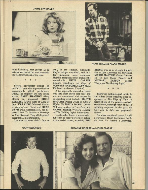 Daily TV Serials June 1975 Best and Worst 4.jpg