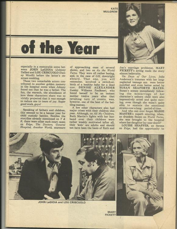 Daily TV Serials June 1976 Best and Worst 2.jpg
