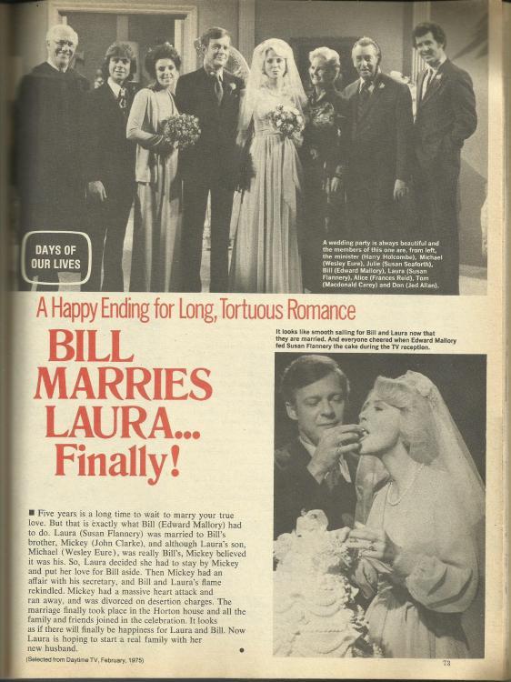 days bill laura marry.jpg