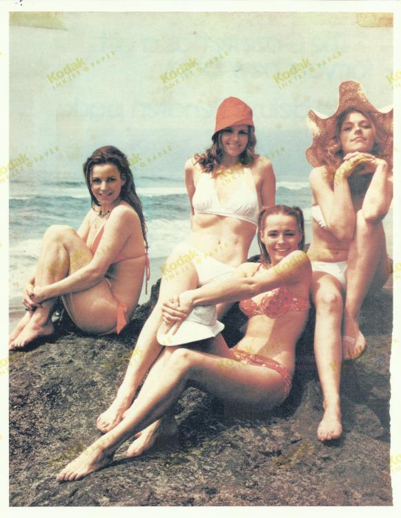 YR beach girls.jpg