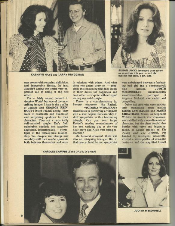 Daily TV Serials June 1975 Best and Worst 3.jpg