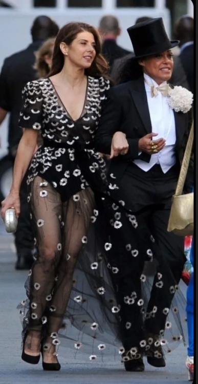Screenshot_2019-07-27 7-Zoë-Kravitz-wedding-Paris-June-28-Laperouse-Hannah-Bagshawe-Eddie-Redmayne-Marisa-Tomei-Cree-Summer[...].png