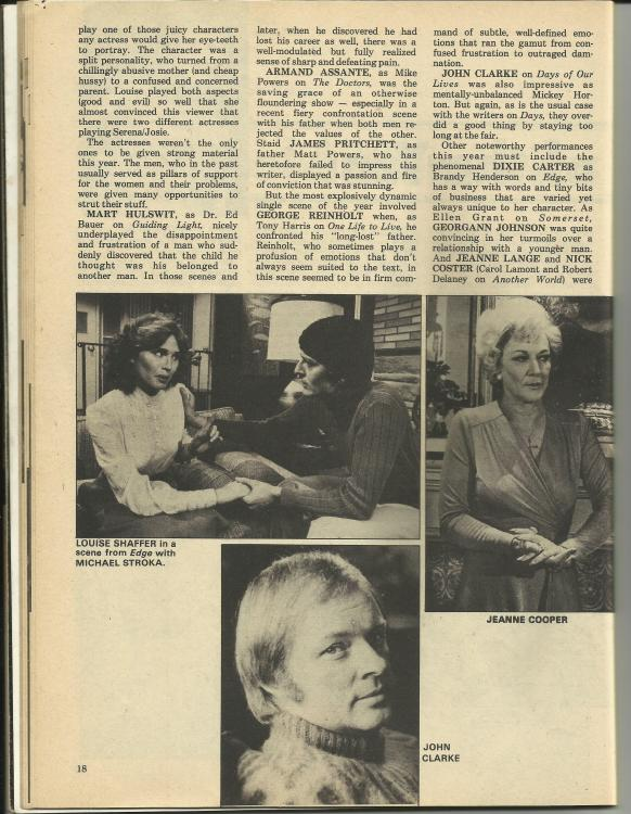 Daily TV Serials June 1976 Best and Worst 3.jpg