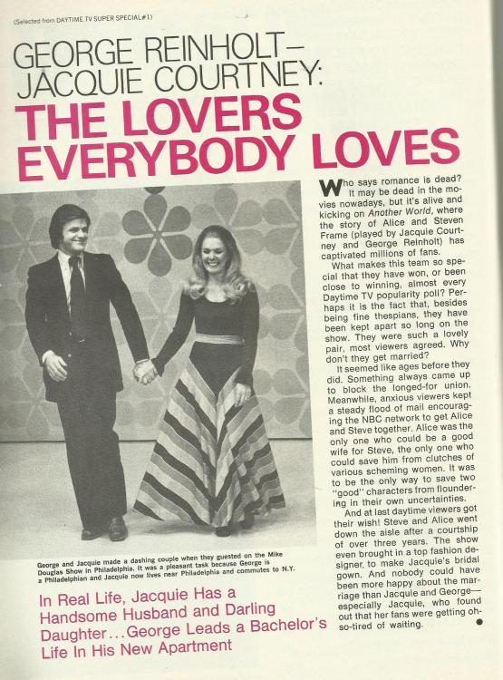 AW Courtney Lovers.jpg