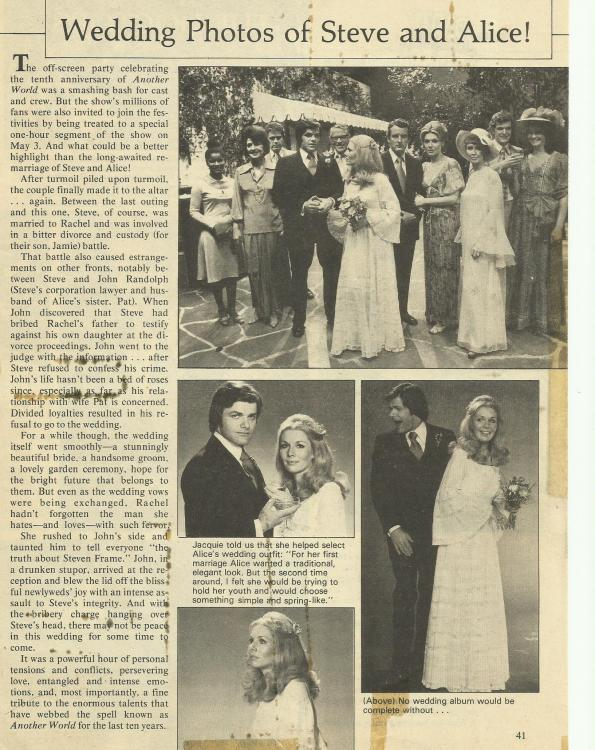 Steve Alice wedding pictures.jpg