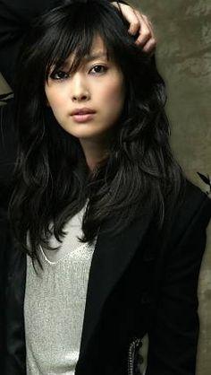 Character Spotlight: Marissa Chow