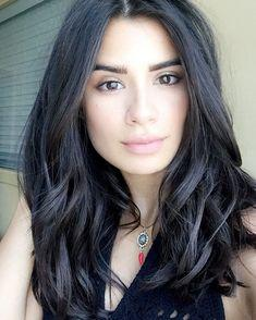 Character Spotlight: Pilar Alvarez
