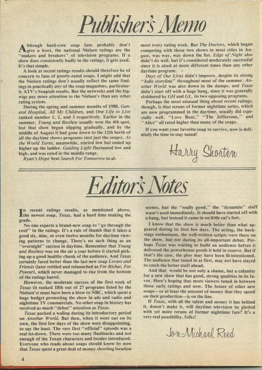 review of TEXAS debut.jpg