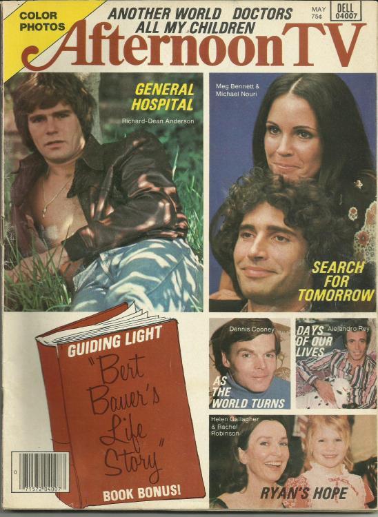richard dean cover.jpg