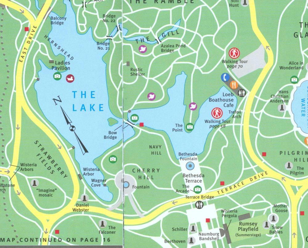 Bench Map.jpg