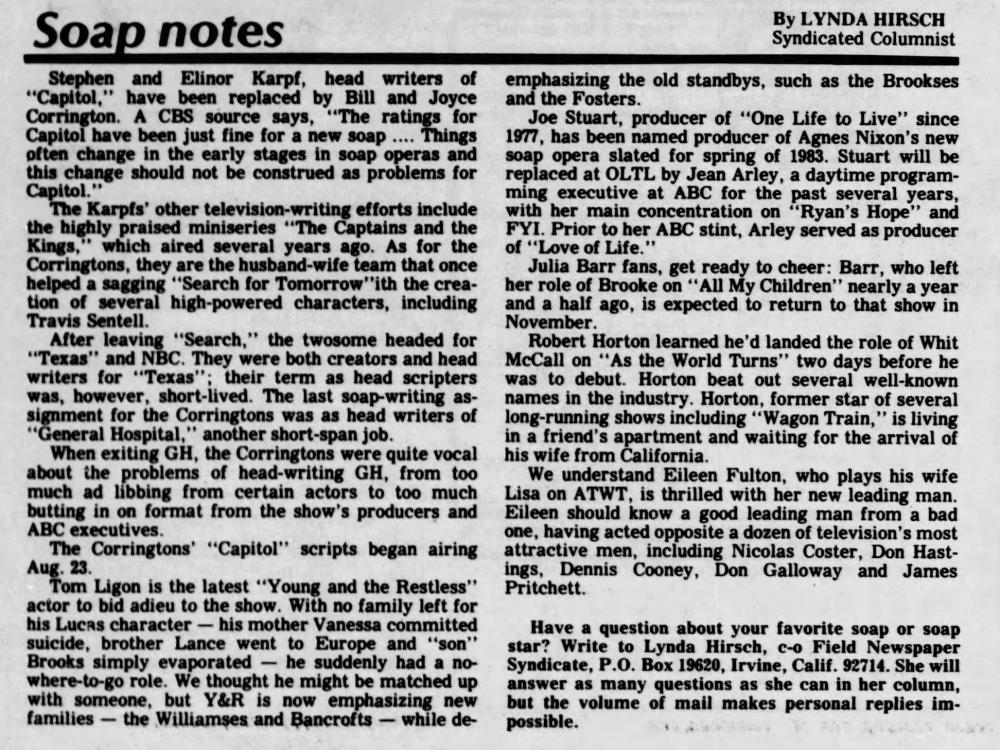 The_Courier_News_Sat__Aug_28__1982_ copy.jpg