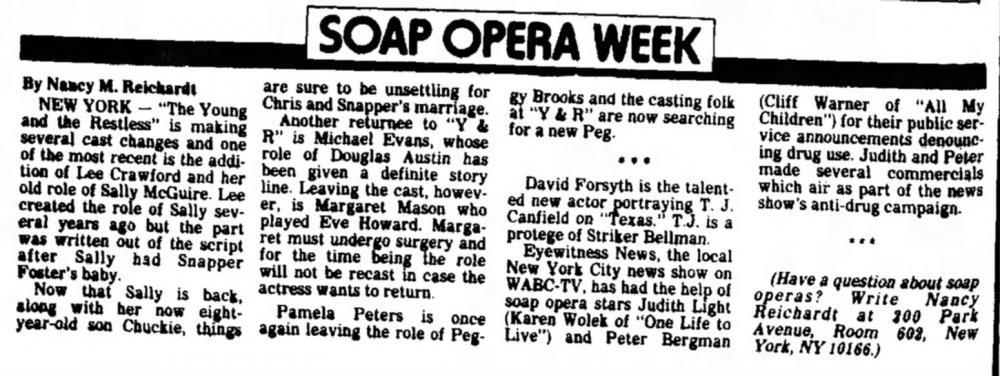 The_Seguin_Gazette_Enterprise_Sun__Oct_4__1981_.jpg