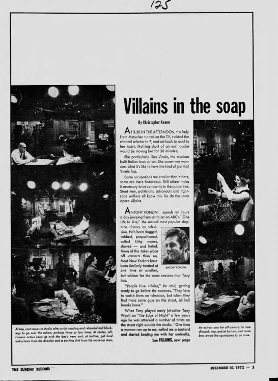 Villains 2.jpg
