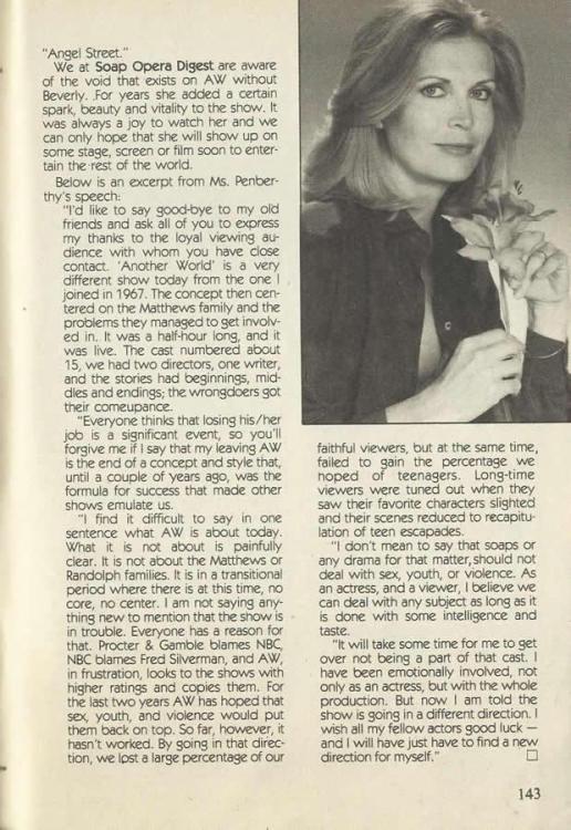 Beverly Penberthy #2.jpg