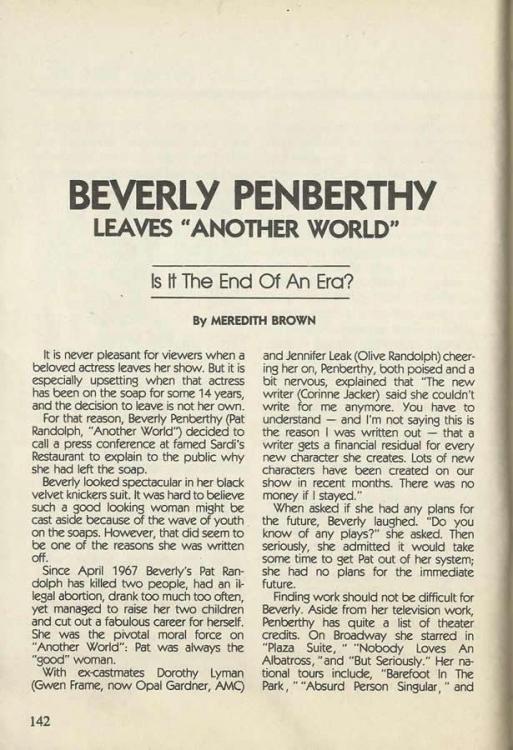 Beverly Penberthy #1.jpg