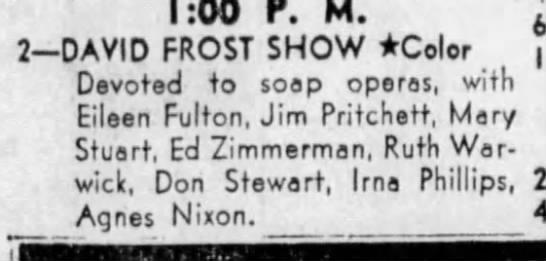 Frost soaps.jpg