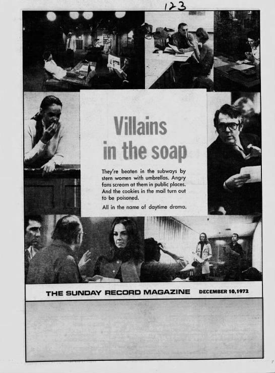 Villains 1.jpg