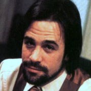 Marco Dane