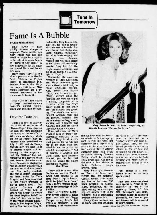 Quad_City_Times_Sun__Apr_22__1979_.jpg