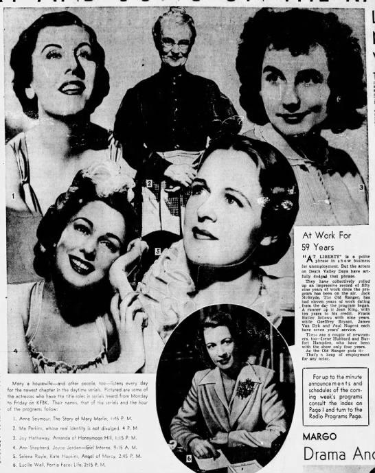 Soaps 1942.jpg