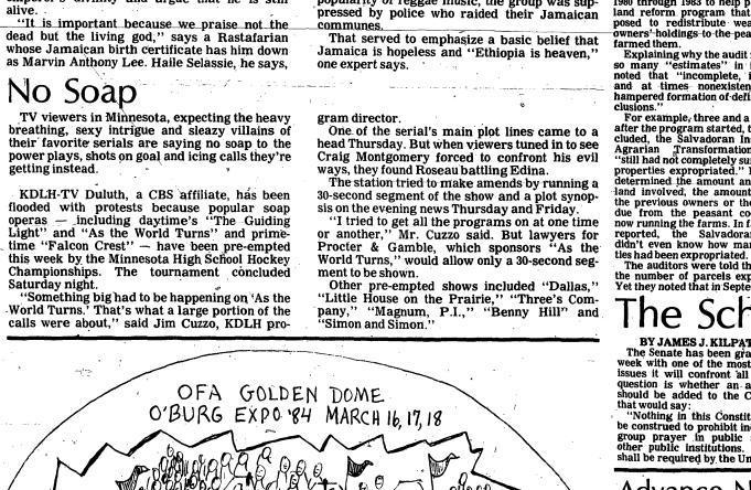 The Journal_1984-03-11_2.jpg