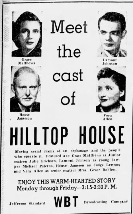 Hilltop House.jpg