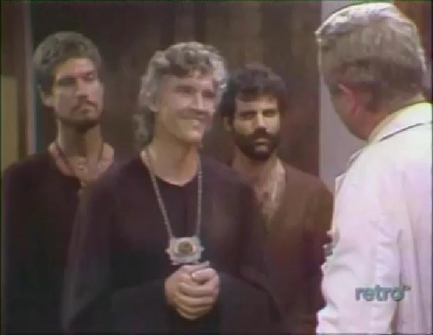 The Doctors - Aug 16 1979 - snapshotdc1.jpg