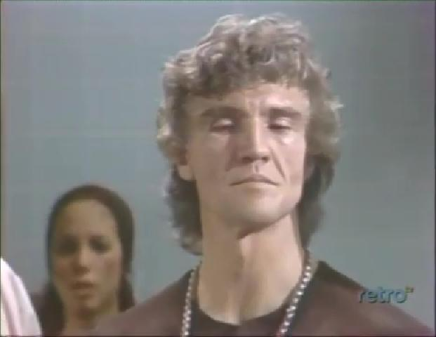 The Doctors - Aug 15 1979 - snapshotdc.jpg