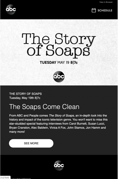 ABCdotcom_EmailBlast_TheStoryofSoaps.png