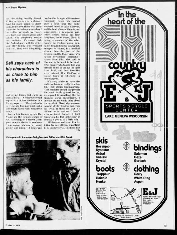 Chicago_Tribune_Sun__Oct_14__1973_-3.jpg