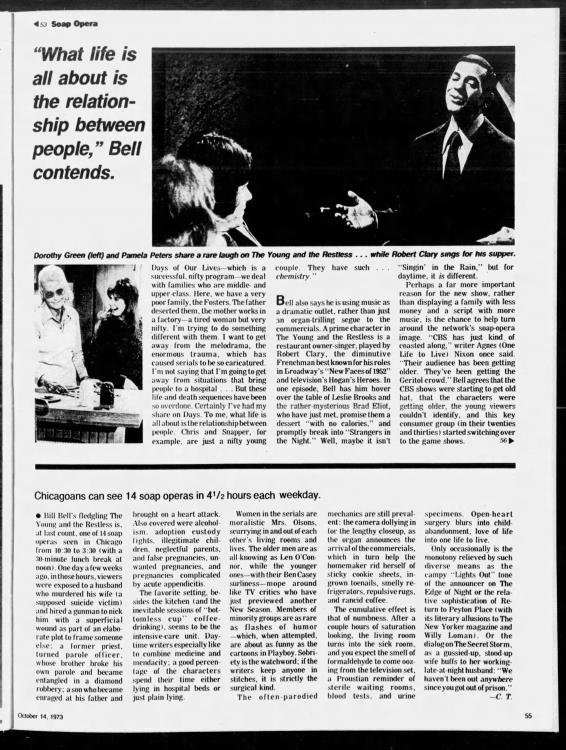 Chicago_Tribune_Sun__Oct_14__1973_-4.jpg