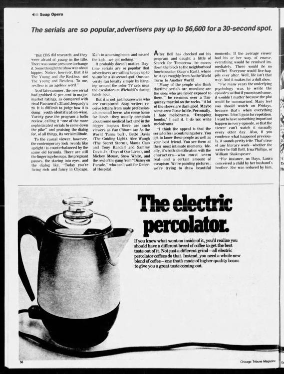 Chicago_Tribune_Sun__Oct_14__1973_-5.jpg