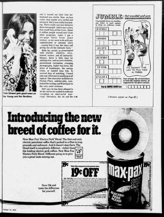 Chicago_Tribune_Sun__Oct_14__1973_-6.jpg