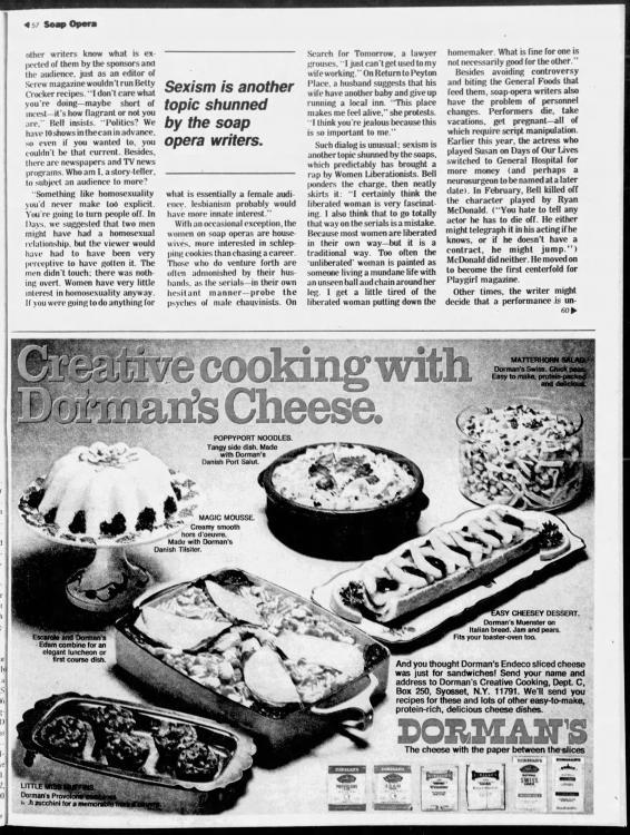 Chicago_Tribune_Sun__Oct_14__1973_-7.jpg