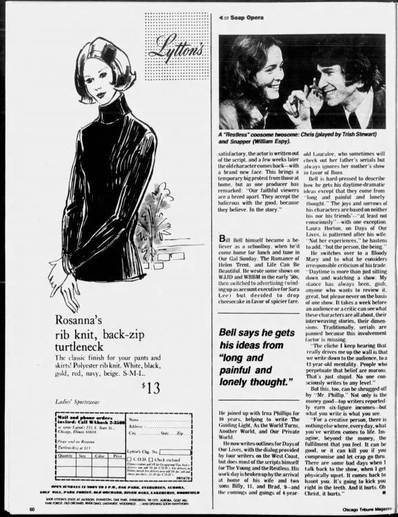 Chicago_Tribune_Sun__Oct_14__1973_-8.jpg