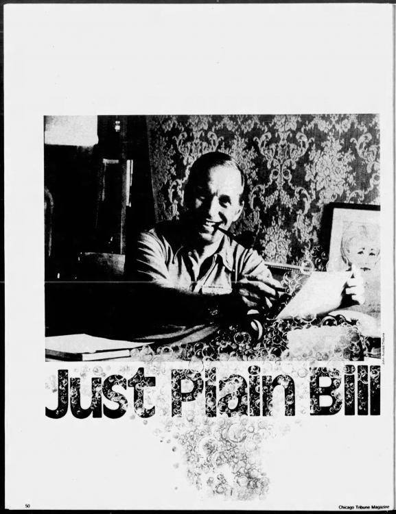 Chicago_Tribune_Sun__Oct_14__1973_.jpg